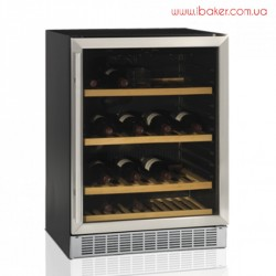 Купить винный шкаф – пустая трата денег или необходимость?