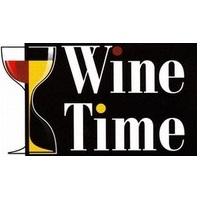 Гастровиномаркет «Wine Time»