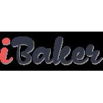 Профессиональное пекарское и технологическое оборудование iBaker