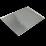 Противень гладкий Pansystem 600x400х20 мм