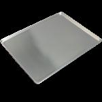 Противень гладкий Pansystem 800x600х20 мм