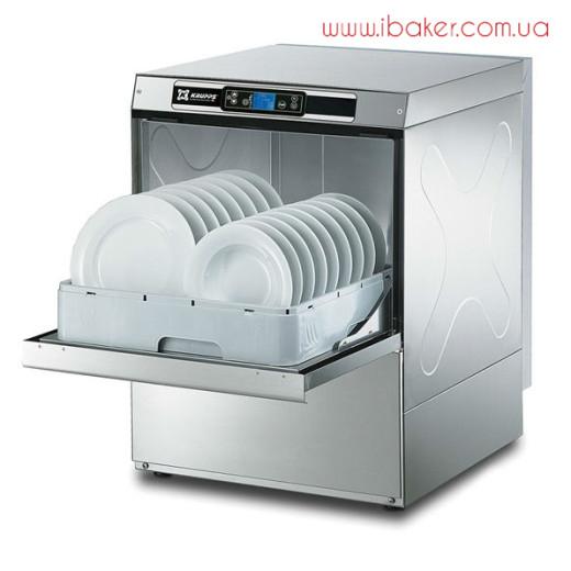 Посудомоечная фронтальная машина Krupps 560DBE