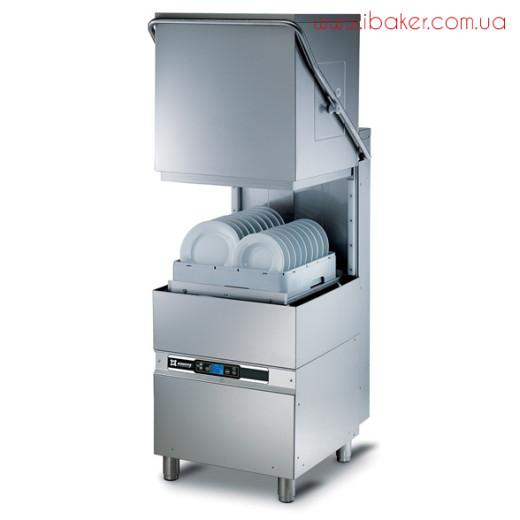 Посудомоечная купольная машина Krupps K1100E