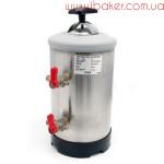 Софтнер (фильтр умягчитель воды) DVA LT 12