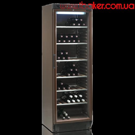 Шкаф холодильный винный Tefcold SD1380