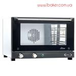 Конвекционная печь Unox XF 013 Lisa