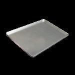 Противень перфорированный Unox TG 310 размером 460x330х15 мм