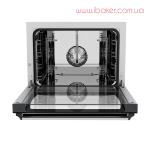 Конвекционная печь Unox XFT 195